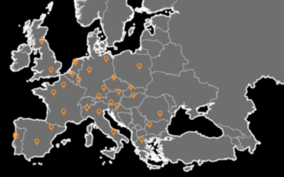network nolatrans italia europa logistica trasporti nolatrans.com nolatrans srl