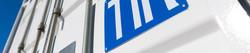 partnership nolatrans logistica trasporti italia europa refrigerati work