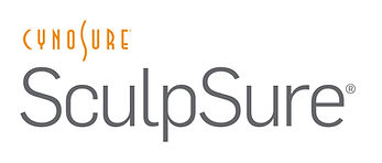 marketing_materials_SculpSure-logo-HR.jp