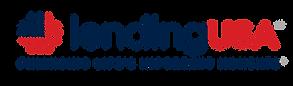 LendingUSA_Logo_TRUEFINAL.png