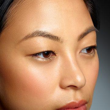 Laser Skin Revitalization