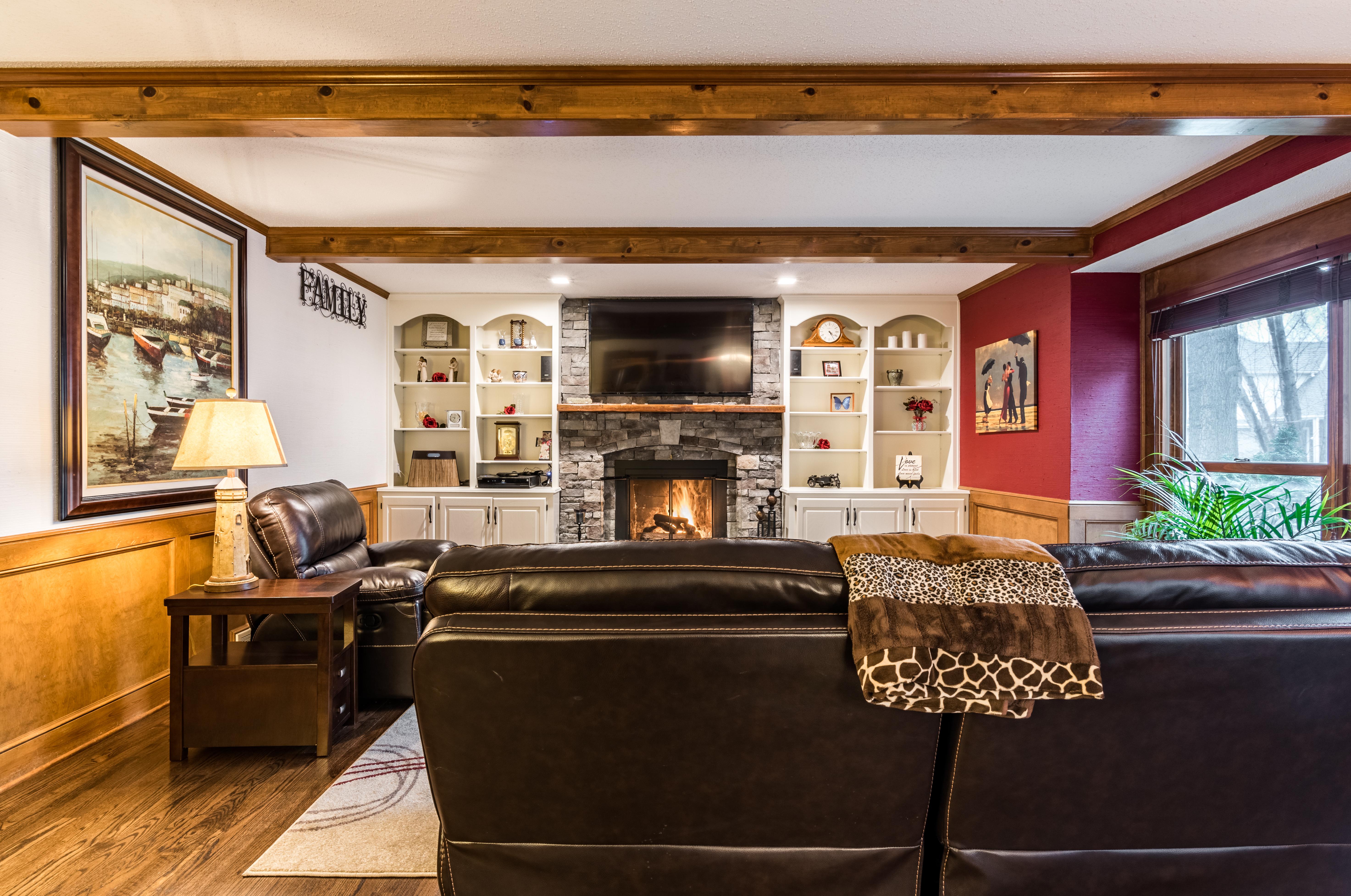 16000 W. Beckett Lane, Olathe - interior-5