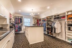 16000 W. Beckett Lane, Olathe - interior-17