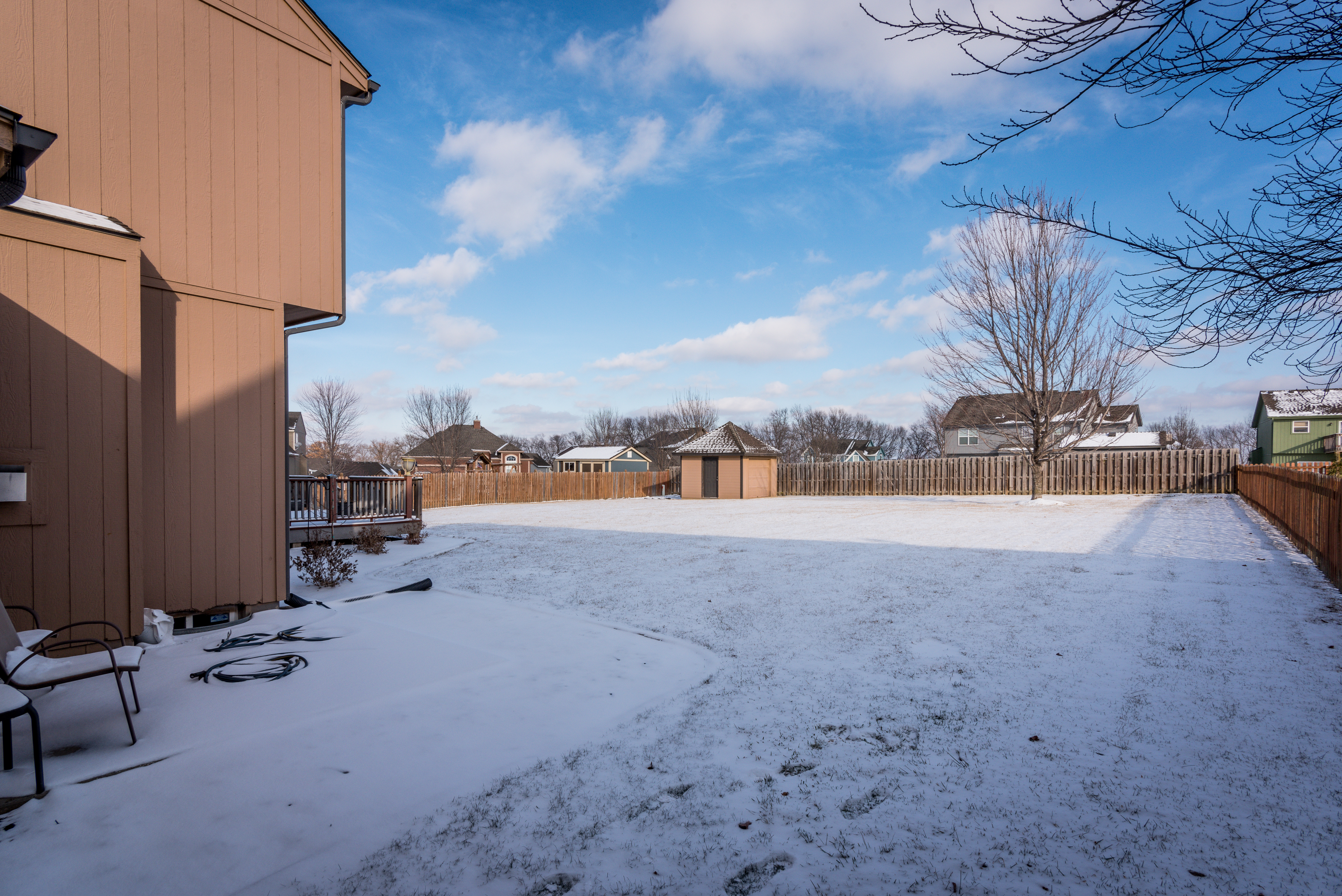 4421 N 122nd St, KCK - exterior-3