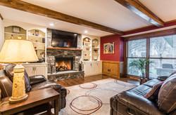 16000 W. Beckett Lane, Olathe - interior-8
