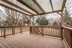 12127 W 48th Ter - ext-2