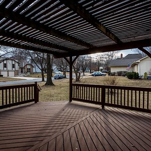 11300 Lowell, Overland Park