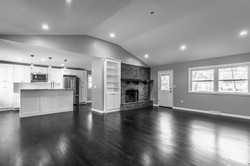 Real estate photography Lenexa