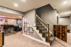 16000 W. Beckett Lane, Olathe - interior-23