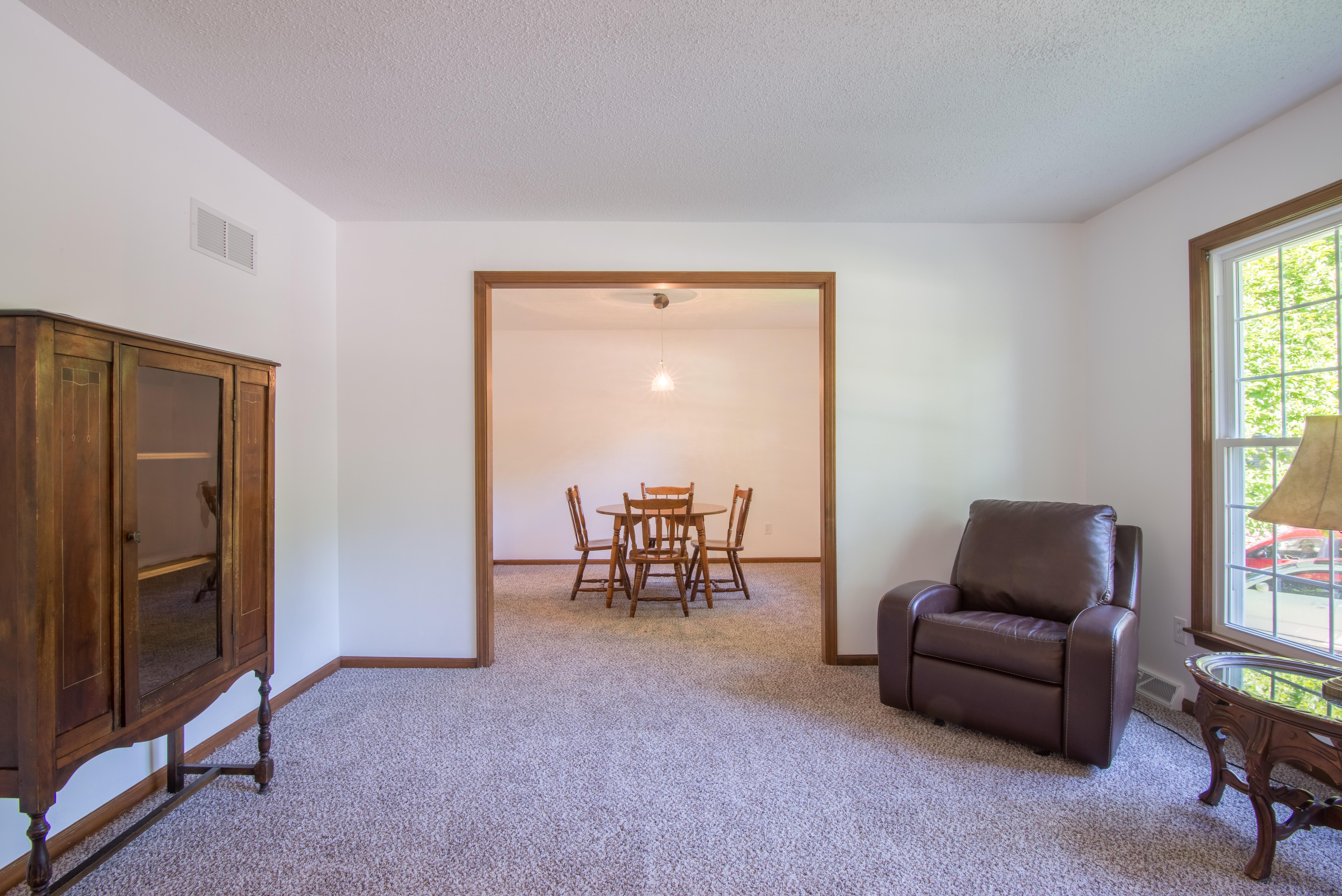 12109 W 60Th Terrace, Shawnee-12