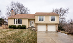 12127 W 48th Ter - ext-7