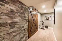 16000 W. Beckett Lane, Olathe - interior-25