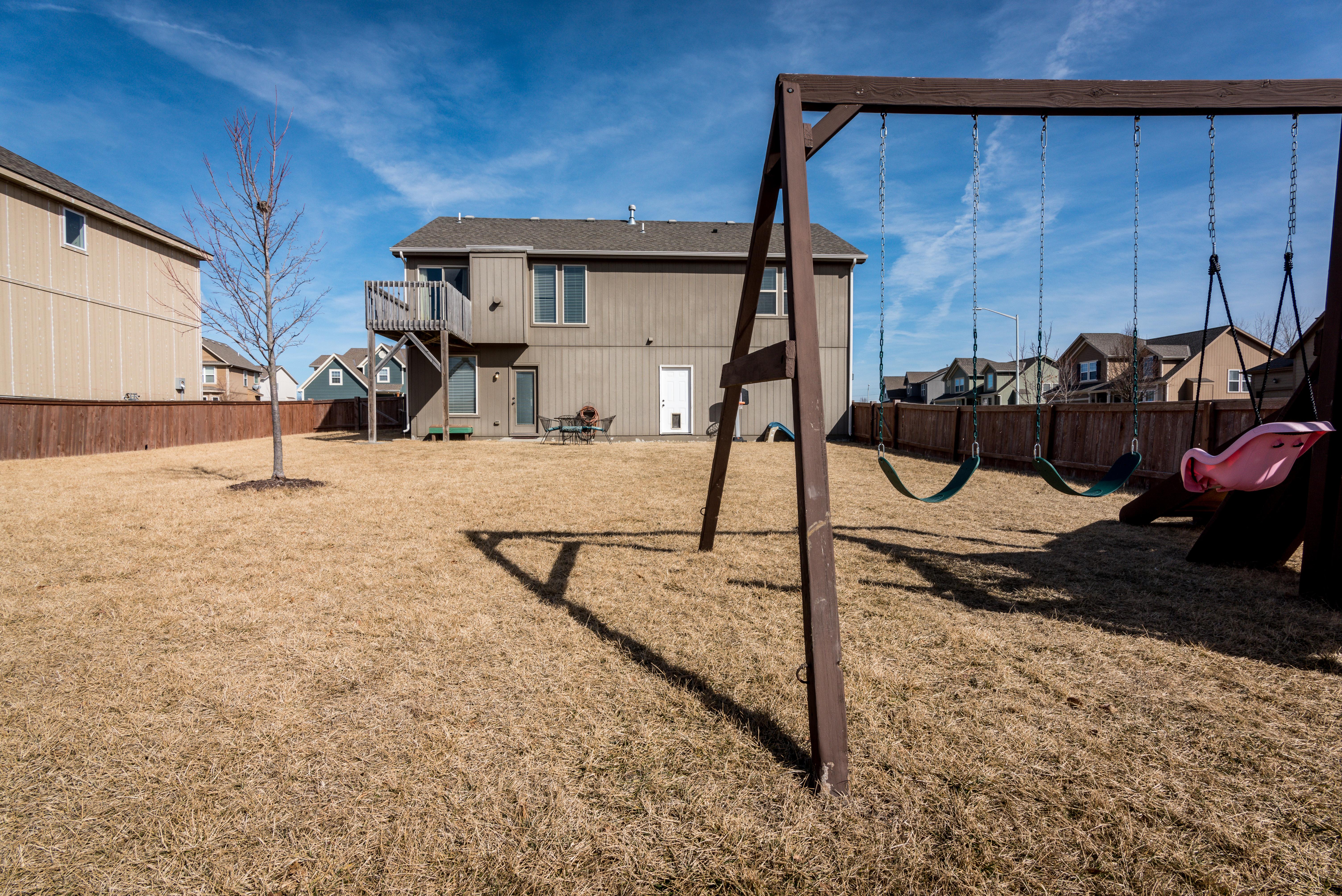 18392 Meade, Gardner - exterior-7