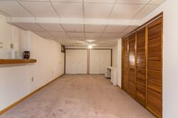 4831 Halsey - interior-13