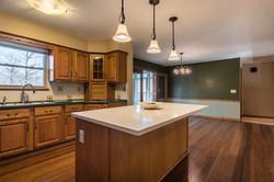5020 Mullen Street, Shawnee - interior-4