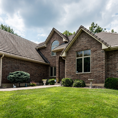 3520 S Woodland Ct, Independence