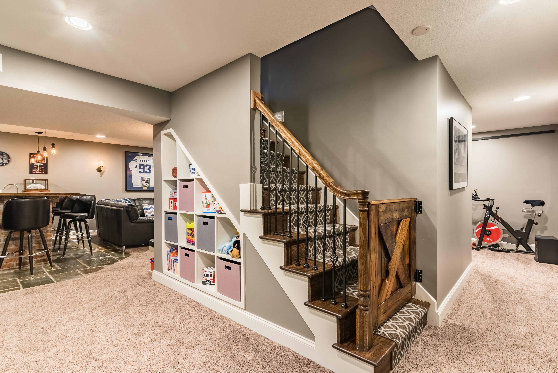 16000 W. Beckett Lane, Olathe - interior-28
