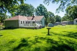 12109 W 60Th Terrace, Shawnee-6