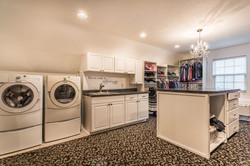 16000 W. Beckett Lane, Olathe - interior-18
