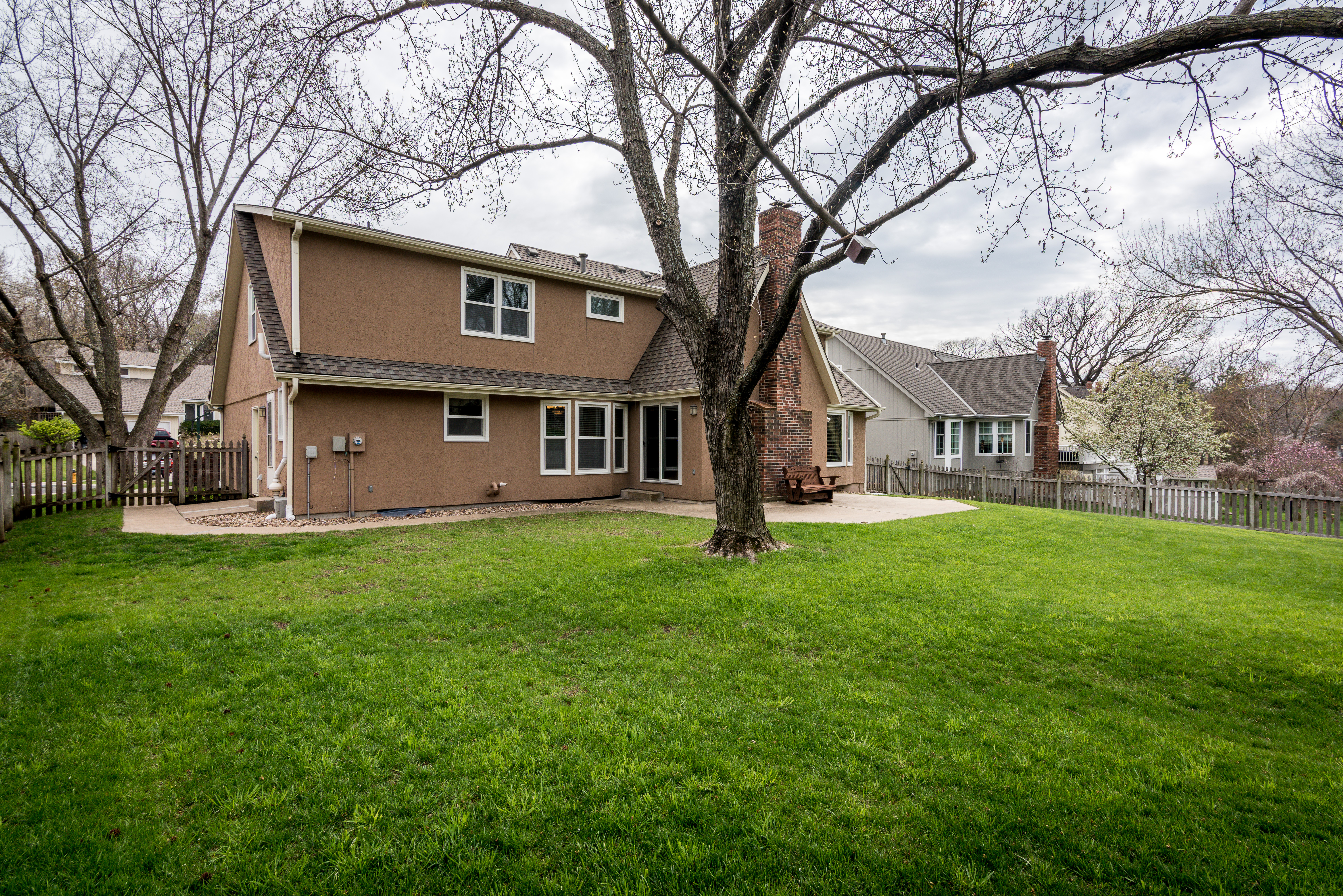 12616 W 76th Ter - ext-4