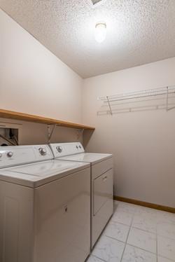 6358 Walker St, Shawnee-26