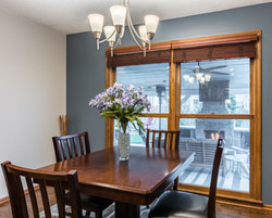 16000 W. Beckett Lane, Olathe - interior-11