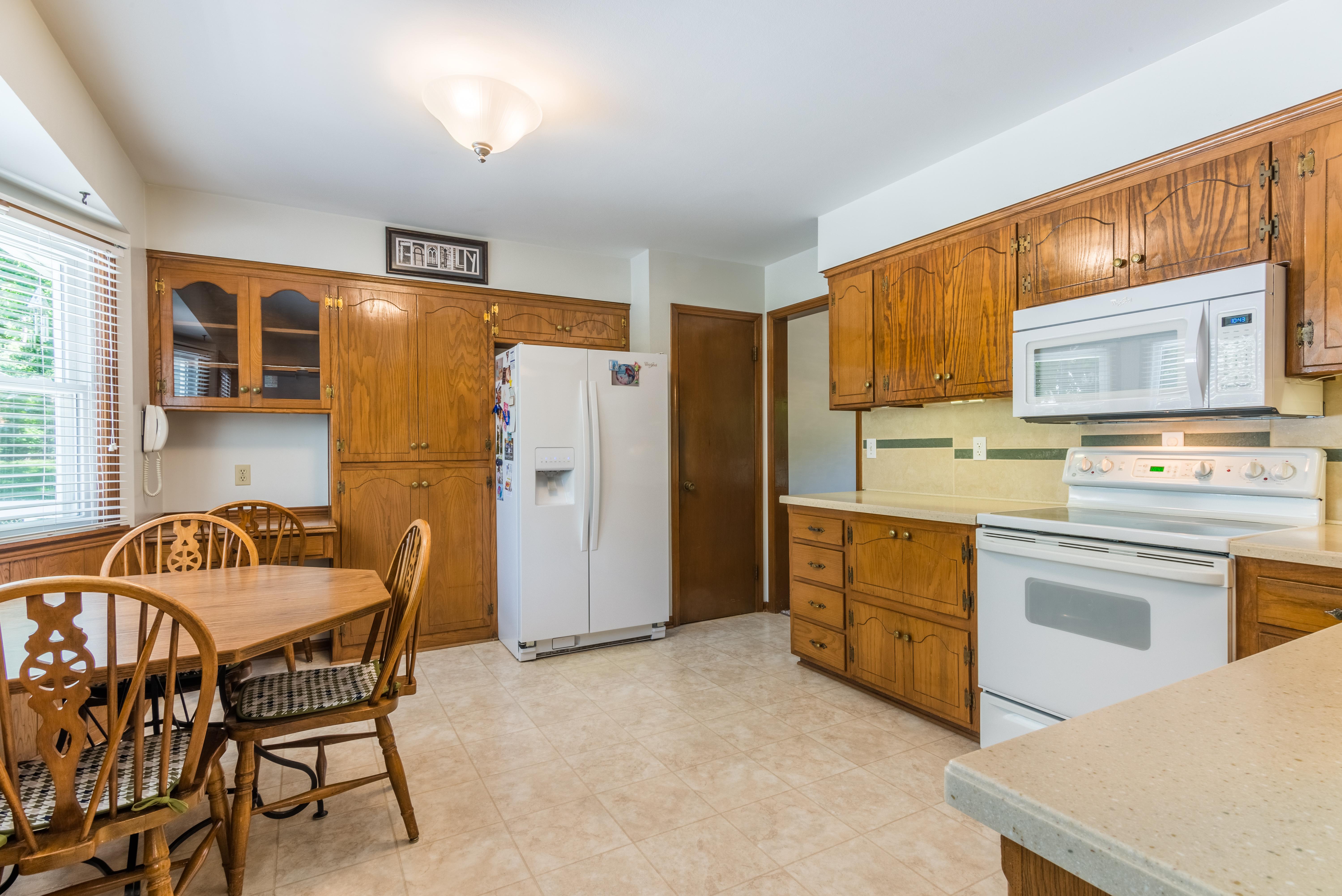 12109 W 60Th Terrace, Shawnee-28