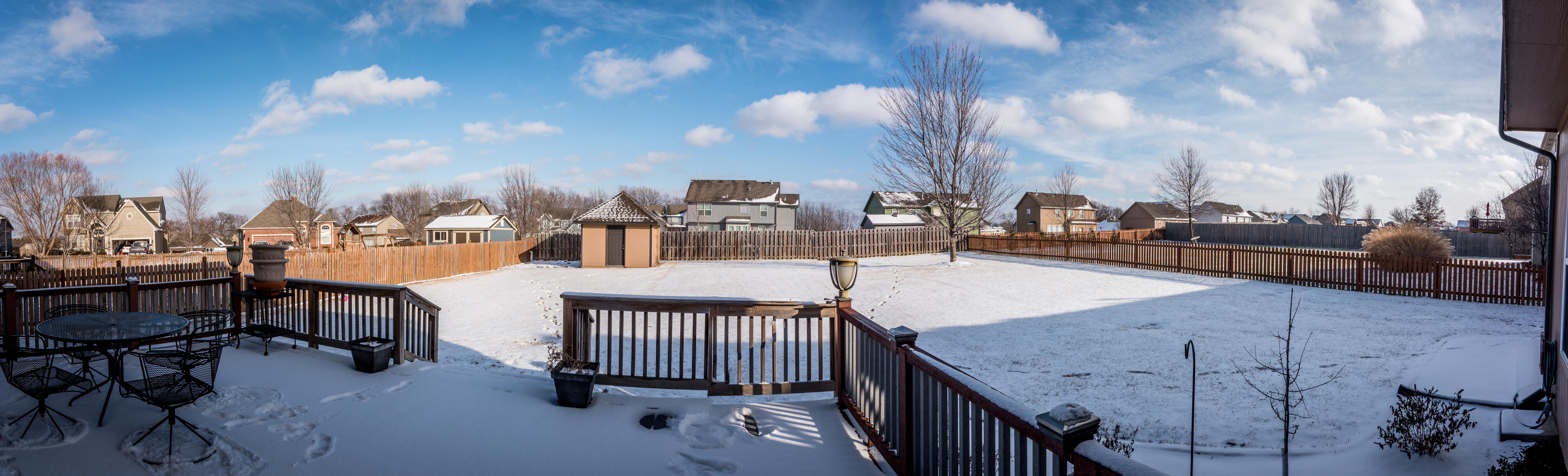 4421 N 122nd St, KCK - exterior-9