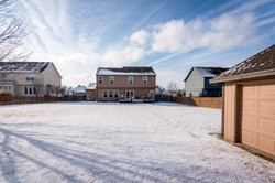 4421 N 122nd St, KCK - exterior-5