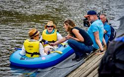 Inflatable Regatta 2017-39