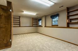 5020 Mullen Street, Shawnee - interior-17