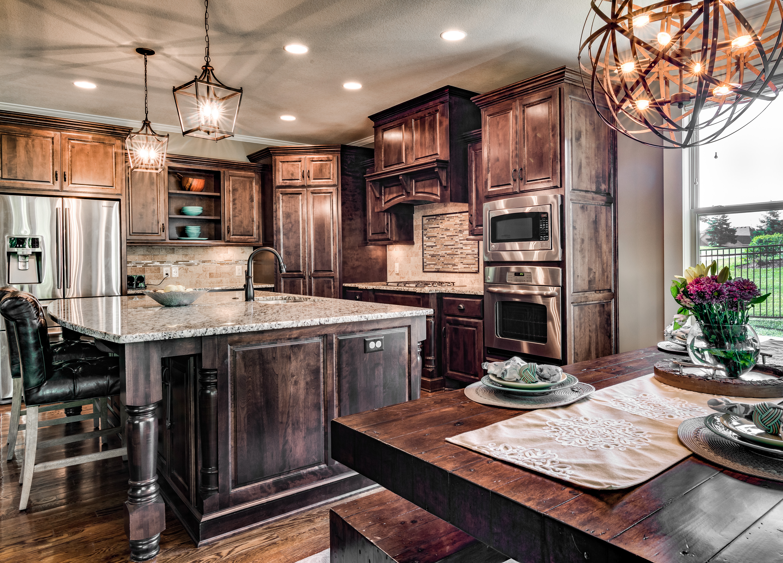 Inspiration fixed kitchen-1