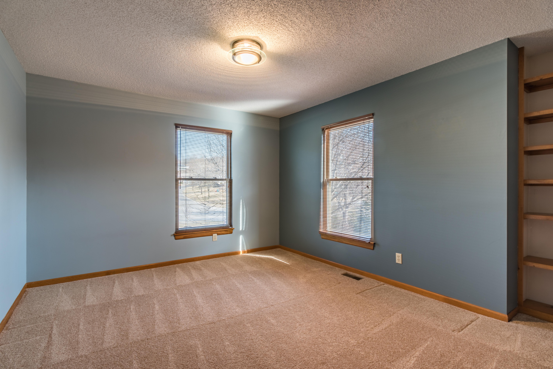5020 Mullen Street, Shawnee - interior-13