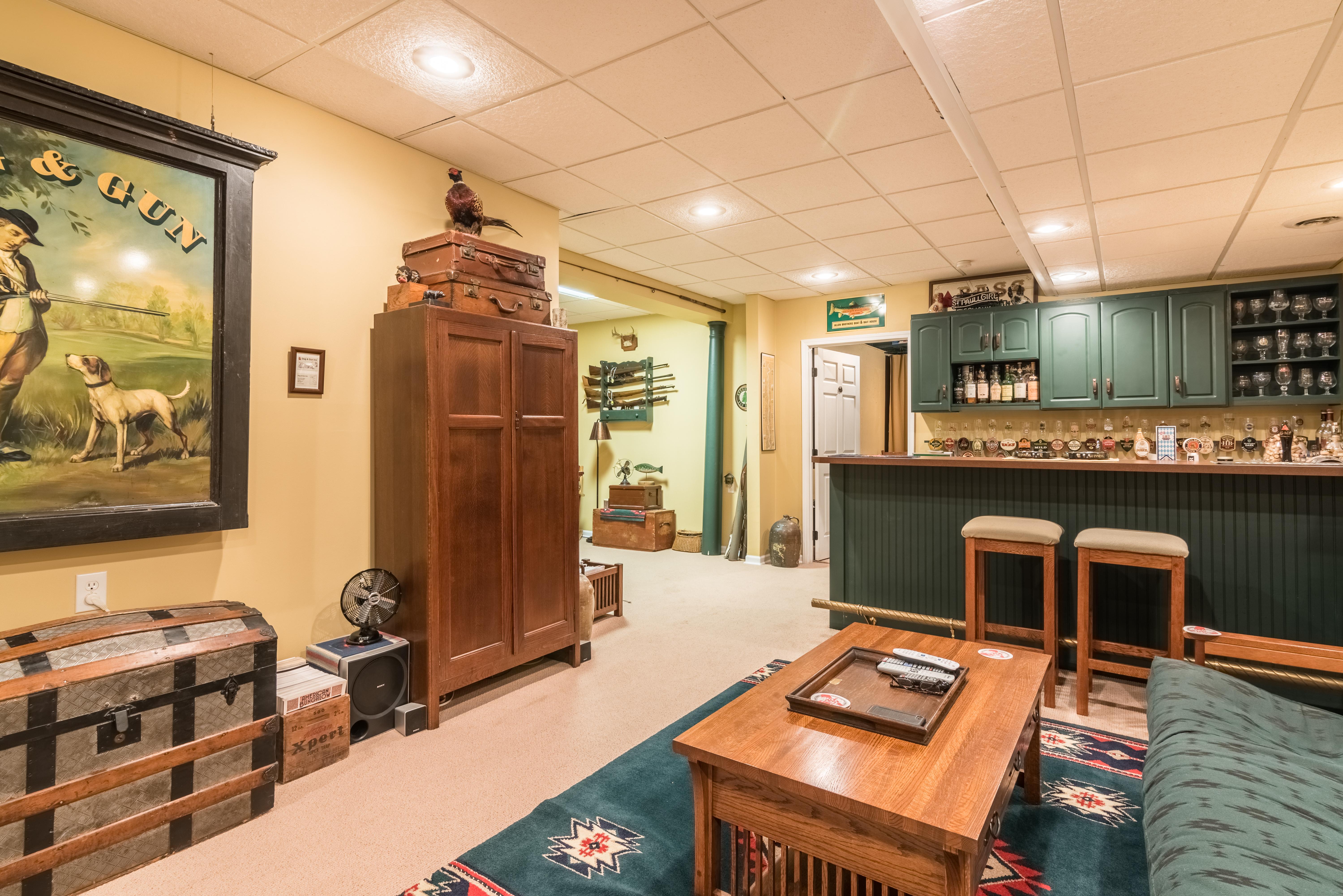 1002 W. 73rd St Shawnee interior-14