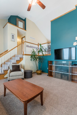7134 Millbrook St - Shawnee - interior-8