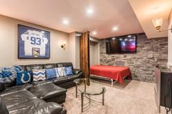 16000 W. Beckett Lane, Olathe - interior-22