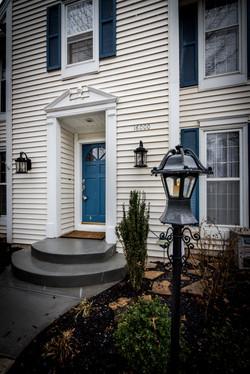 16000 W. Beckett Lane - exterior-14