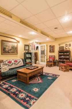 1002 W. 73rd St Shawnee interior-18