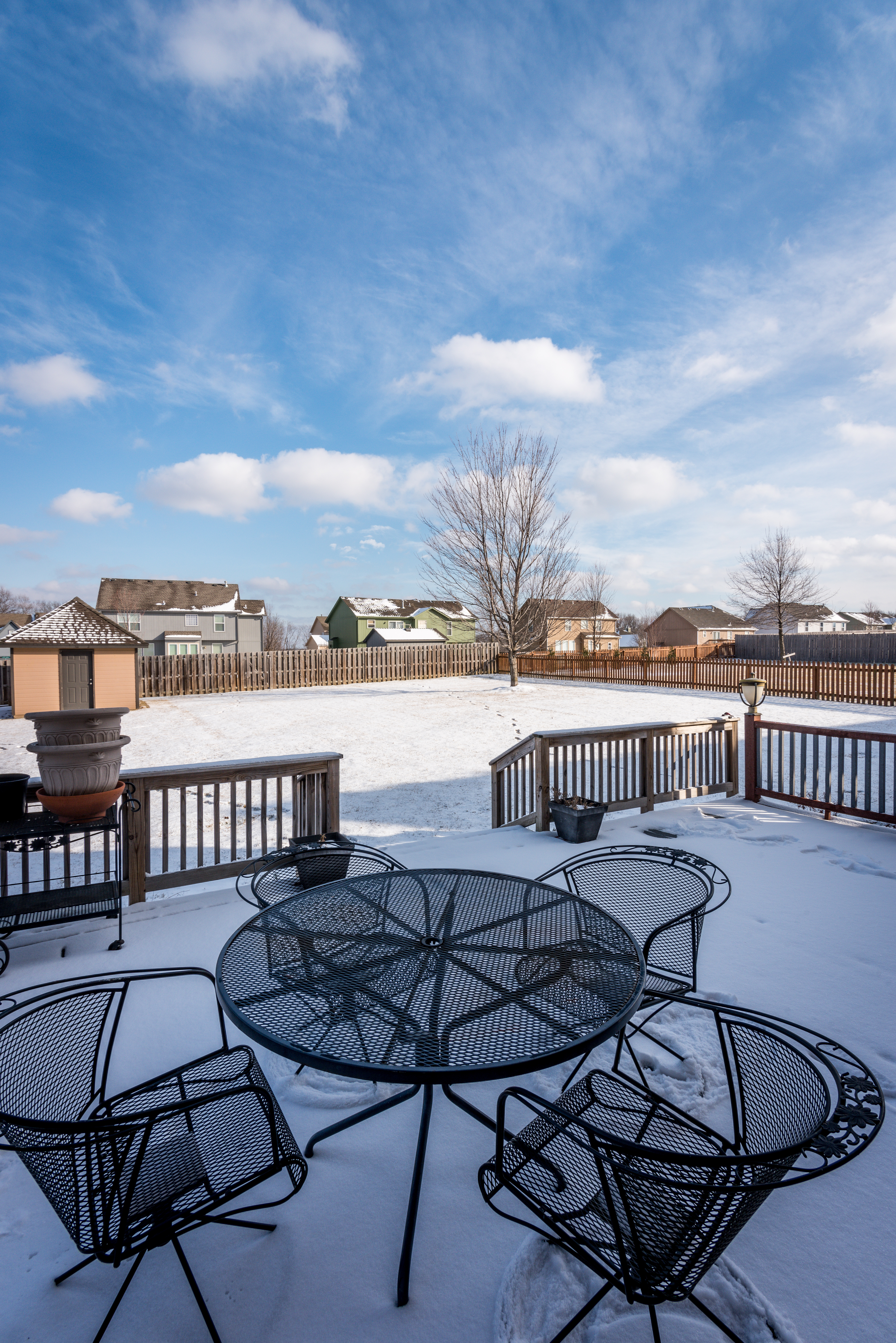 4421 N 122nd St, KCK - exterior-8