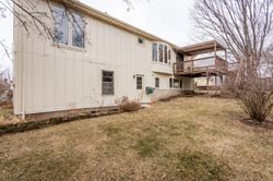 12127 W 48th Ter - ext-4