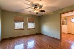 5020 Mullen Street, Shawnee - interior-8