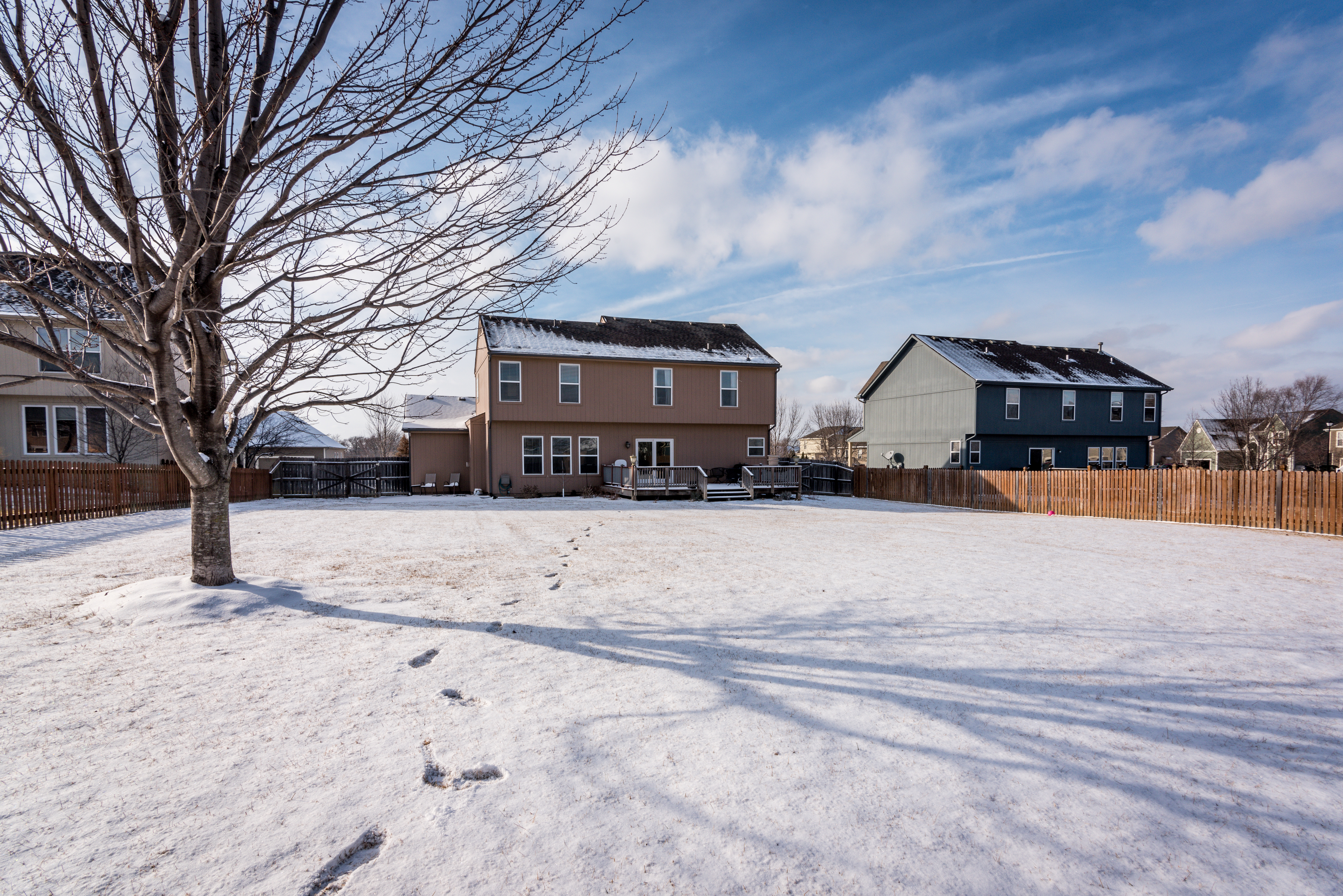 4421 N 122nd St, KCK - exterior-4