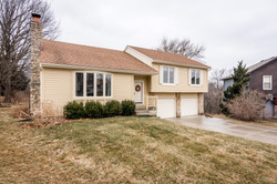 12127 W 48th Ter - ext-9