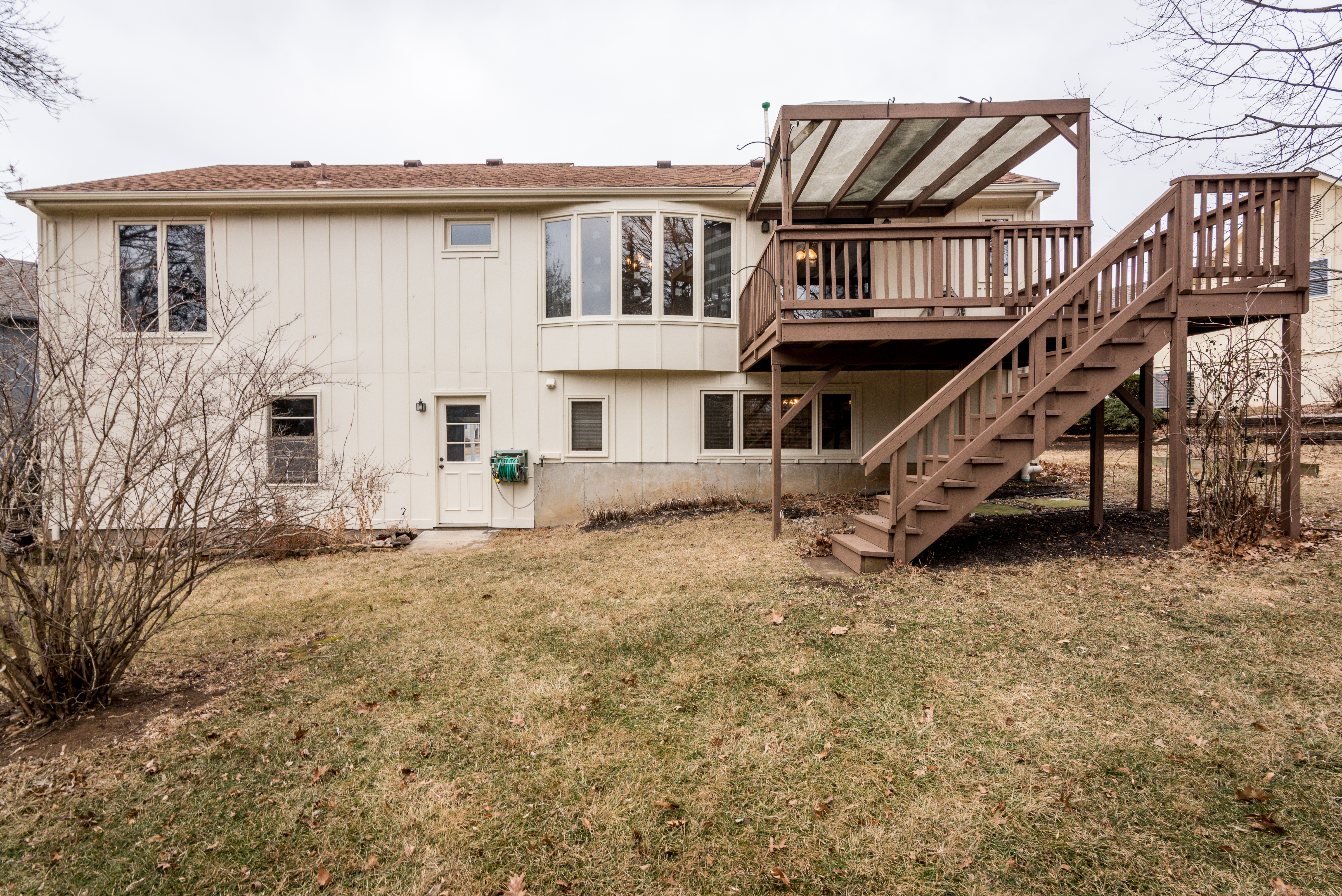 12127 W 48th Ter - ext-5