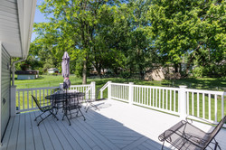 12109 W 60Th Terrace, Shawnee-8