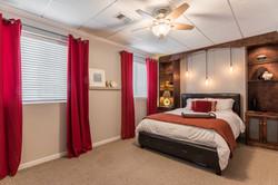 7134 Millbrook St - Shawnee - interior-24