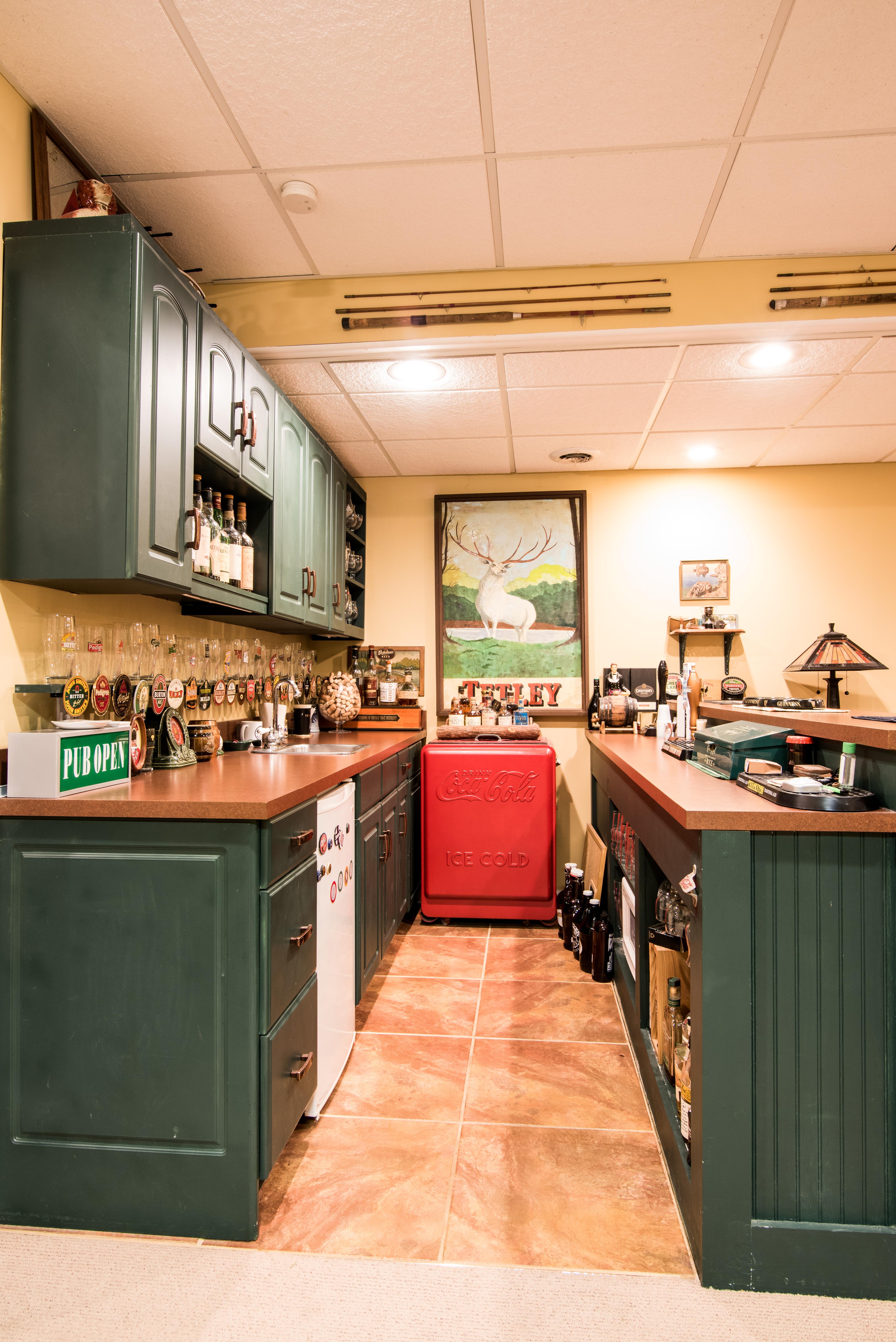 1002 W. 73rd St Shawnee interior-100