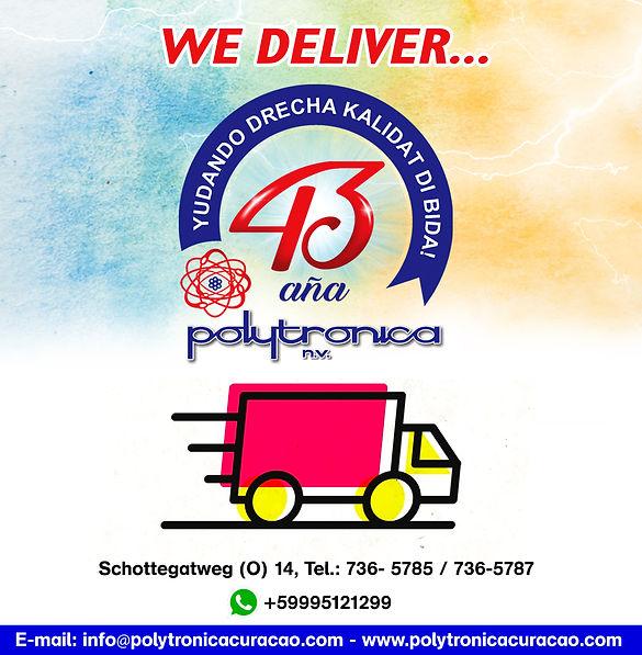 We Deliver.jpg