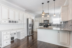 Real estate blog-6