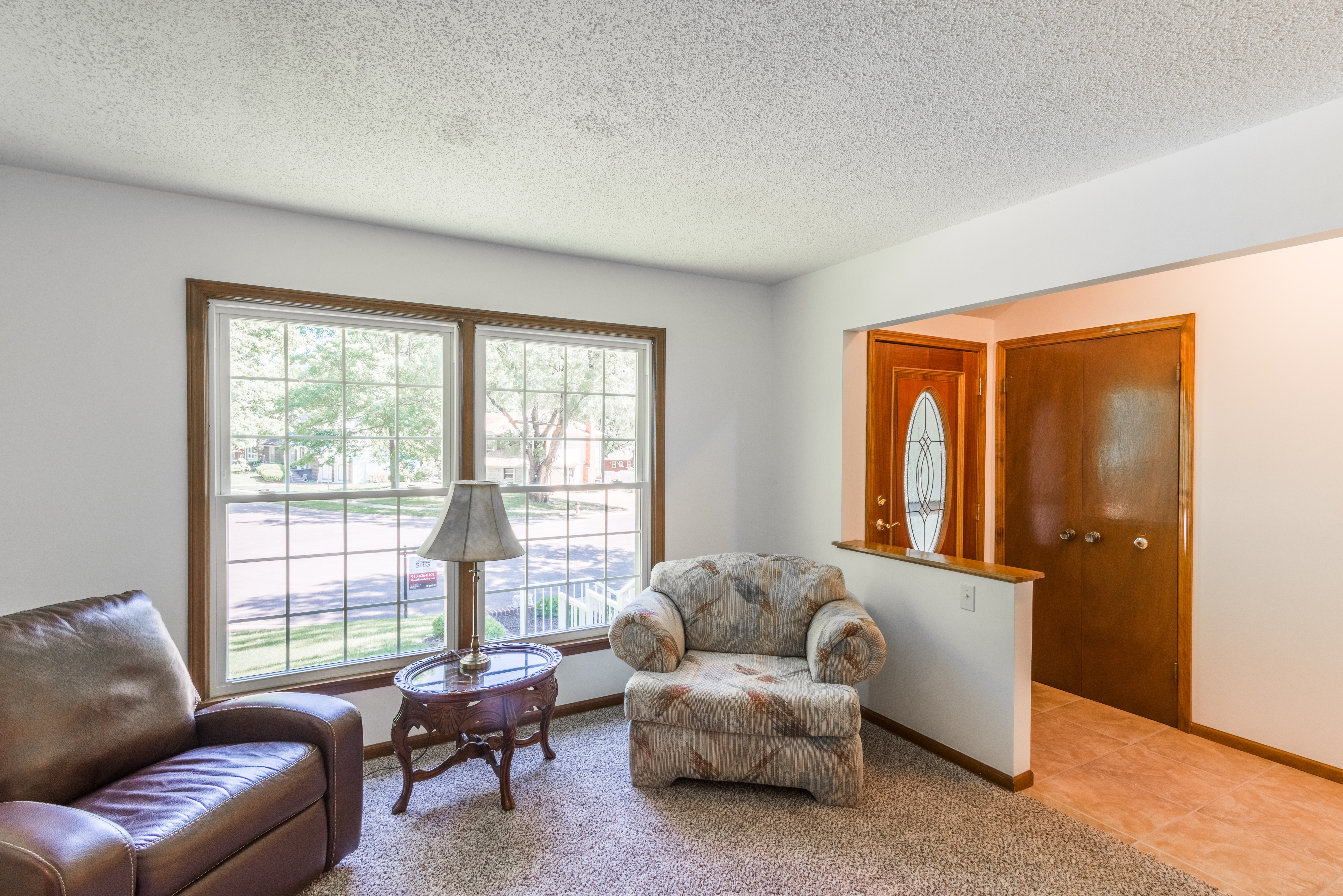 12109 W 60Th Terrace, Shawnee-32